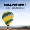 Ballonfahrt auf Mallorca am Morgen für Erwachsene Produktbild